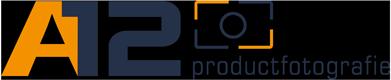 A12 productfotografie Logo